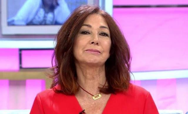 Andoni Ortuzar (PNV) descoloca a Ana Rosa con su contundente respuesta