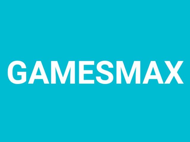 Cara mengubah kuota gamesmax menjadi kuota flash dengan psiphon,cara merubah paket gamesmax menjadi