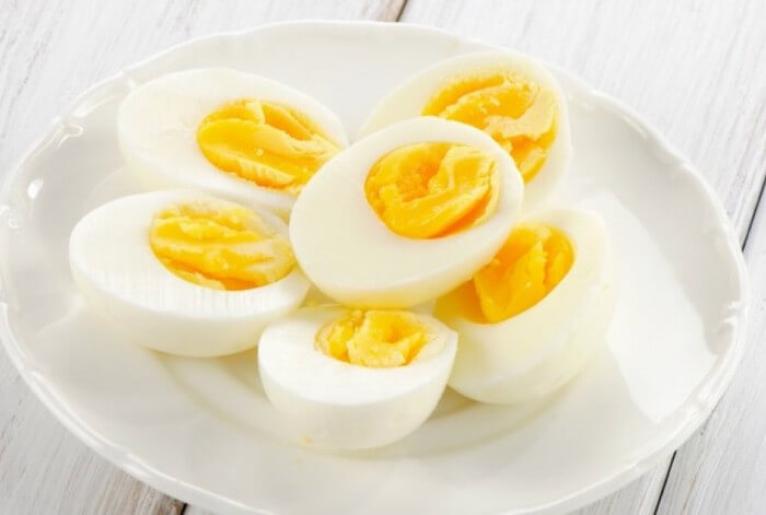 cara-merebus-dan-mengupas-telur-dengan-benar