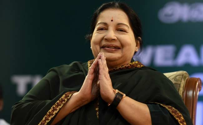 Jayalalithaa is alive but her condition is very critical, Apollo Hospitals says, What is  ECMO, meaning of ECMO, Jayalalithaa died