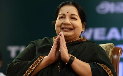 Jayalalithaa is alive but her condition is very critical, Apollo Hospitals says