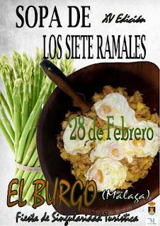 turismo-rural-fiesta-gastronomica-sopa-siete-ramales-el-burgo-malaga