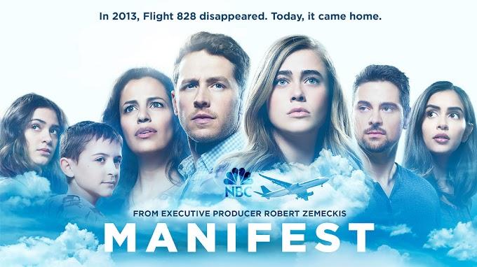 Manifest Season 1 All Episodes Download