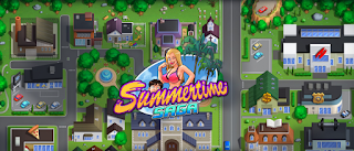 Download Summertime Saga 0.20.8 Apk