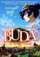 Buda_el_gran_viaje