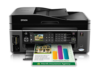 Epson WorkForce 615 driver download Windows, Epson WorkForce 615 driver download Mac, Epson WorkForce 615 driver download Linux