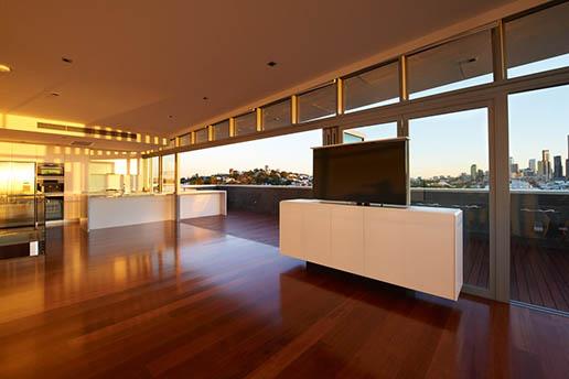 jenis kayu untuk lantai 2 - flooring merbau