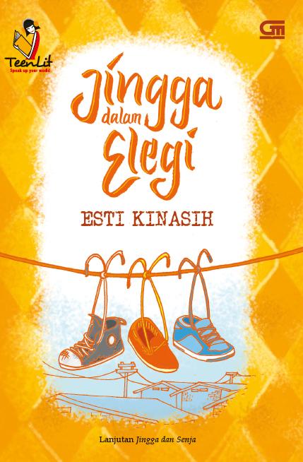 Download ebook jingga dalam elegi pdf reader