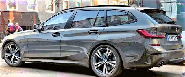 BMW Kassel