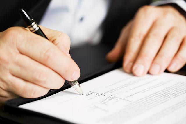 BARREIRINHAS - Licitações são suspensas após constatação de irregularidades