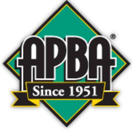 This Week in APBA