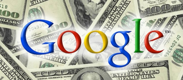 Google quarterly earnings down, Google earnings down, Google earnings, Google, earnings, Google turnover, internet, Google financial results,