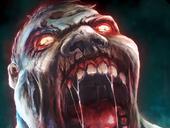 DEAD TARGET: Zombie Apk v2.9.1 Mod