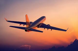 صور عن السفر 2021 بوستات عن السفر والوداع