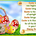 Happy Easter Images 2017 – Images For Wishing Happy Easter 2017