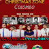 NEWS FEATURING WITH CHRISTMAS ZONE LIVE IN COLOMBO 2019-12-21