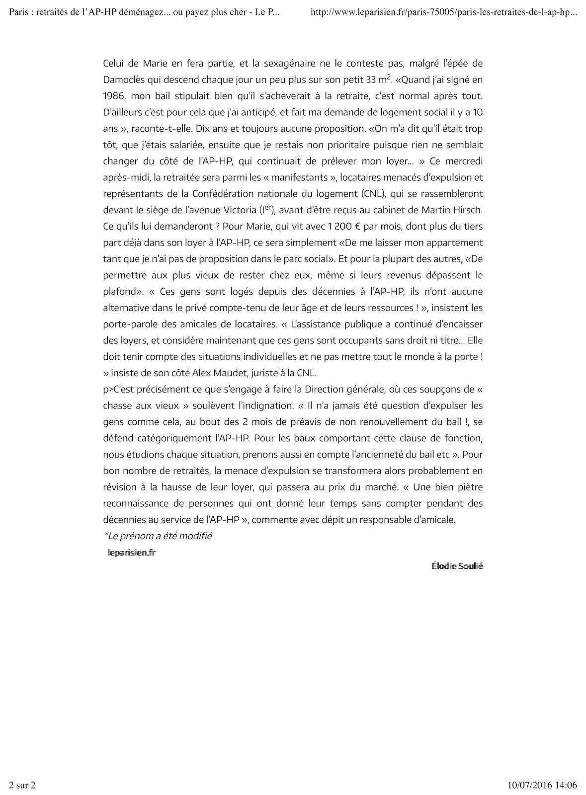 modele lettre bail emphyteotique