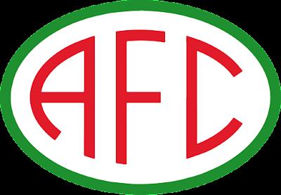 AMERICANA FUTEBOL CLUBE (AMÉRICO BRASILIENSE)