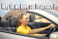 can insurance, how to get car insurance