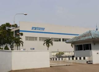psikotes-pt-keihin-manufacture-indonesia