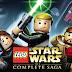 LEGO® Star WarsTM: The Complete Saga indir  hileli mod