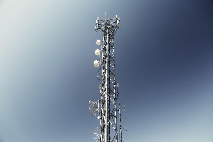 Configurar-rede-wifi-outdoor-40Mhz