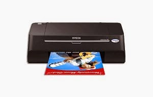 epson t11 resetter software free download