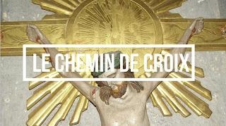 https://www.saintvincentenlignonavecvous.fr/2020/04/voici-le-chemin-de-croix-du-vendredi.html