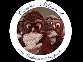 http://cookieslesewelt.blogspot.de/2015/07/cookie-abzeichen-interview-mit-der_19.html