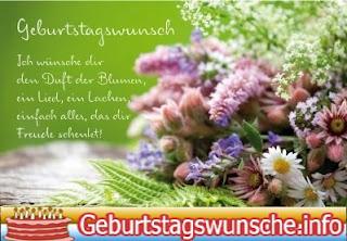 Geburtstagswünsche Blumen Bilder 07