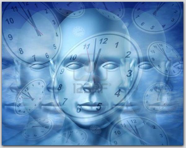 time-human.jpg