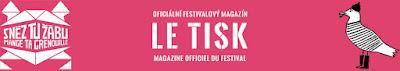 http://sneztuzabu.cz/magazin/