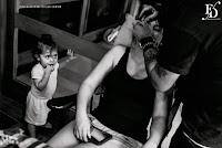 casamento com cerimônia na Igreja Nossa Senhora do Mont'Serrat na Anita Garibaldi em Porto Alegre e recepção e festa no Novotel Porto Alegre Três Figueiras na Soledade com decoração clássica dourada marrom e amarelo moderna sofisticada e contemporânea por Fernanda Dutra cerimonialista em Porto Alegre e Portugal assessora de casamentos wedding planner destination wedding em portugal para brasileiros