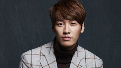 Kim Young-Kwang Bachelor's Vegetable Store