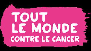 Le Mouvement contre le cancer