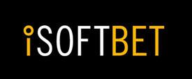 RTP Slot Online iSoftbet