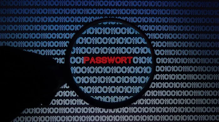 Password spraying is a type of brute force hacking attack. In this attack, an attacker will brute force logins based on records of usernames with default passwords on the victim account. This attack can be found typically where the application or admin sets default passwords for the new users.
