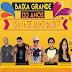 Divulgado novo cartaz de festa de Aniversário de Baixa Grande com acréscimo de duas novas bandas