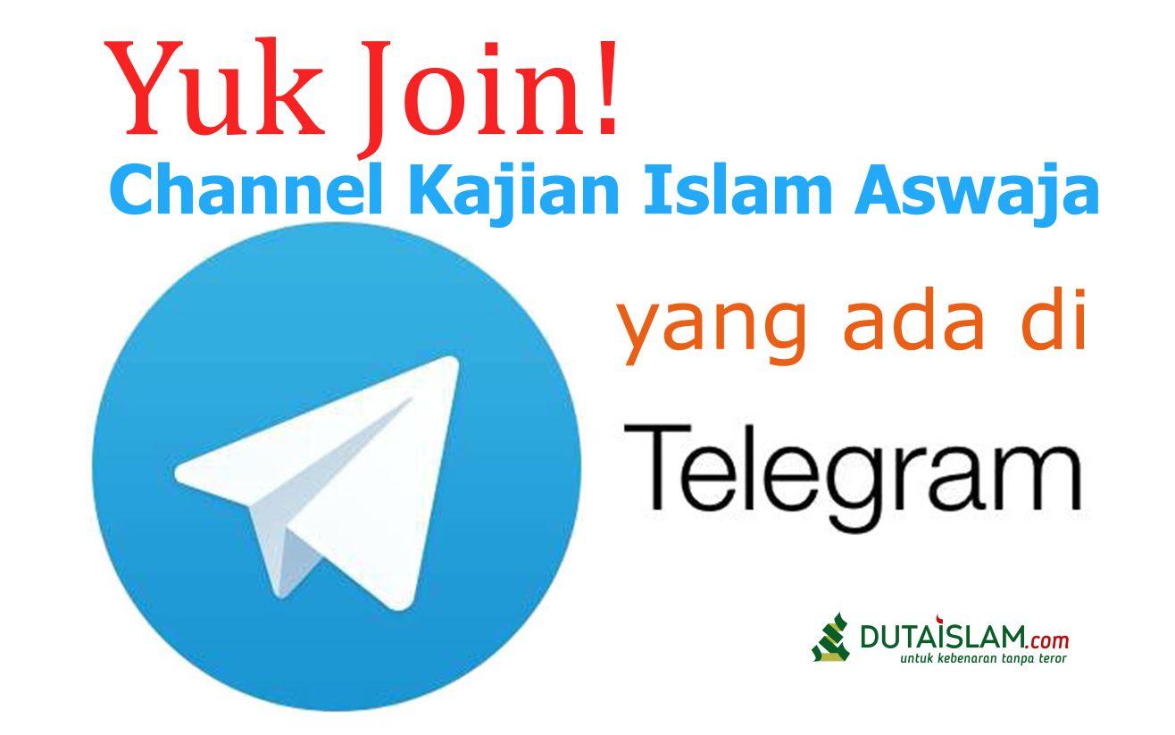 The best: quran telegram channel