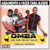 Os OM2A - Faz Cara Alegre (Afro House) [Download]