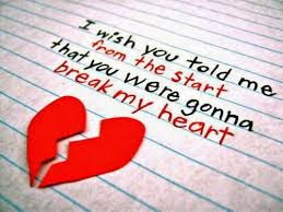 heart-break-whatsapp-dp
