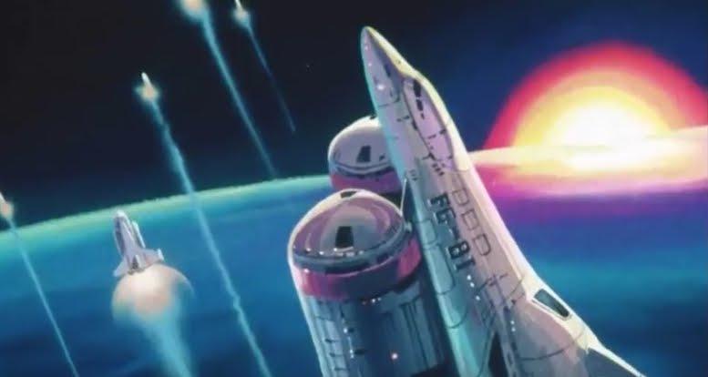 Michio Kaku: Il Futuro dell'Umanità? Evacuare la Terra per salvare la specie umana