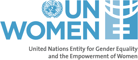 UN Women Beijing+25 Youth Task Force | Call for Applications