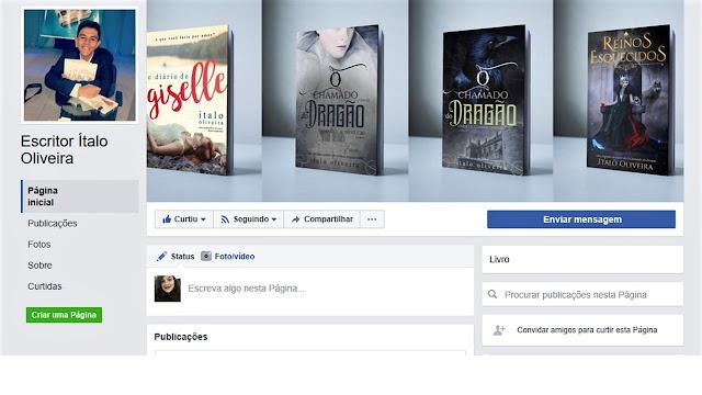 https://www.facebook.com/Escritor-Ítalo-Oliveira-818647924893283/