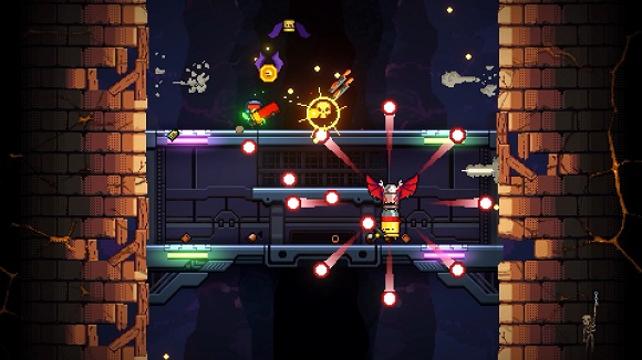 exit-the-gungeon-pc-screenshot-2