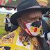 Wakil Gubernur Papua Meninggal Dunia