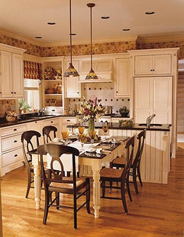 sailors country kitchen gallery farm small kitchen efficient kitchen 2089