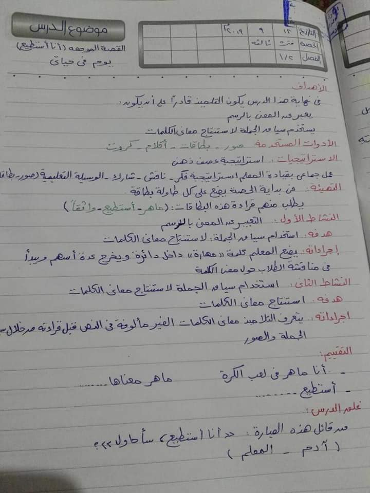 تحضير دروس اللغة العربية للصف الثاني الابتدائي ترم أول 2020 للاستاذة فاطمة أحمد أبو الدهب %25D8%25AA%25D8%25AD%25D8%25B6%25D9%258A%25D8%25B1%2B%25D8%25AF%25D8%25B1%25D9%2588%25D8%25B3%2B%25D8%25A7%25D9%2584%25D9%2584%25D8%25BA%25D8%25A9%2B%25D8%25A7%25D9%2584%25D8%25B9%25D8%25B1%25D8%25A8%25D9%258A%25D8%25A9%2B%25281%2529