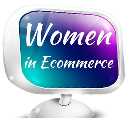 Women and e-Commerce Forum (WE)