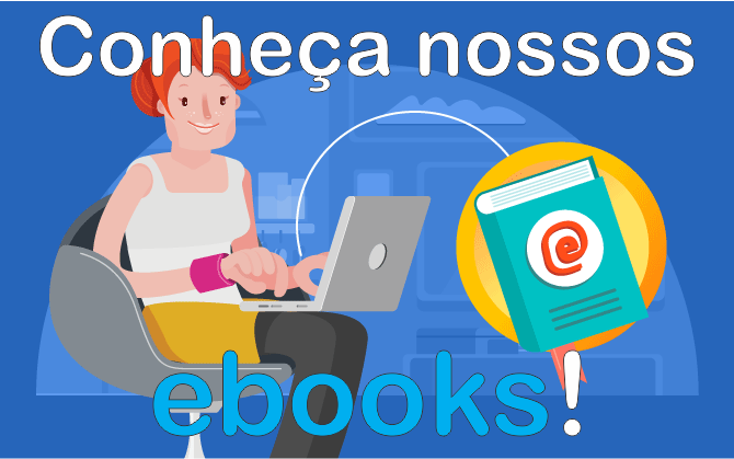 Ebooks InfoHouse